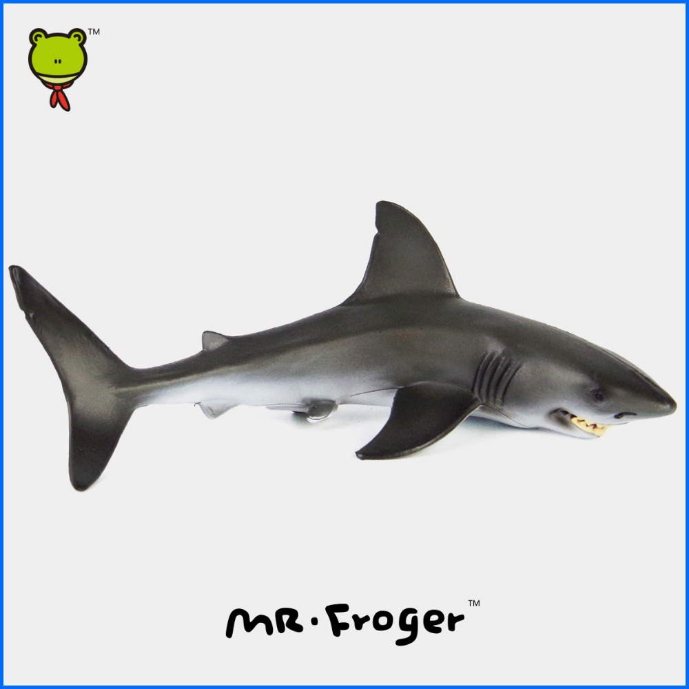Online Buy Wholesale Sea Life Toys From China Sea Life