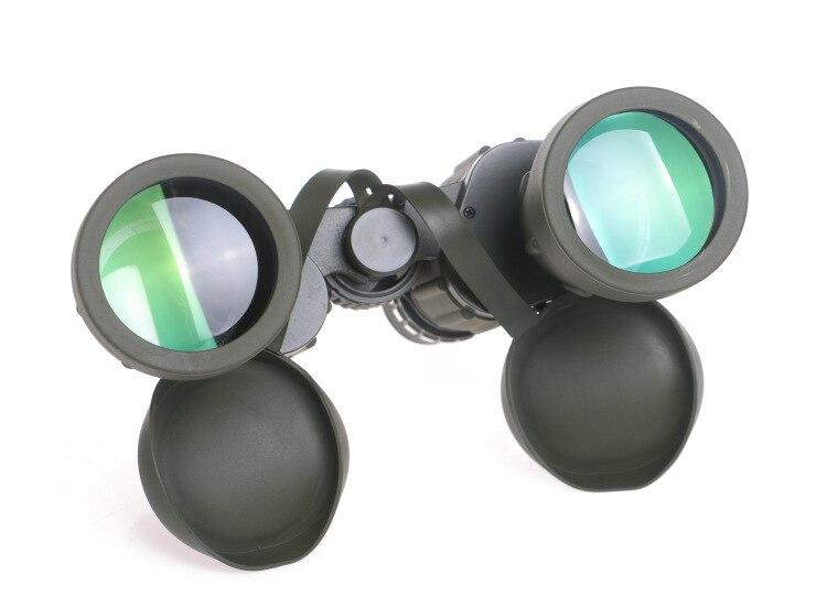 Fernglas professionelle teleskop taktische leistungsstarke