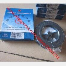 Guangming провода 0,18 мм, молибденовый провод для высокой скорость WEDM резка интимные аксессуары 0,18 мм с 2000 м