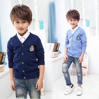 a17450a11 Boys  Tops - Shop Cheap Boys  Tops from China Boys  Tops Suppliers ...