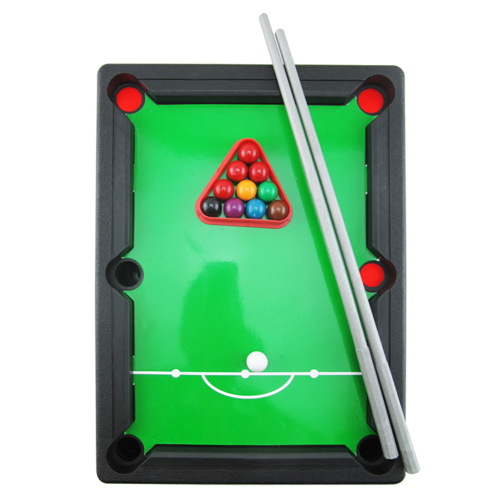 Beautiful Aliexpress.com : Buy Mini Billiard Pool Table With Cues 16pcs Billiard  Balls Kids Boys Girls Sports Game Toy Good Packing From Reliable Toy Sport  Suppliers ...