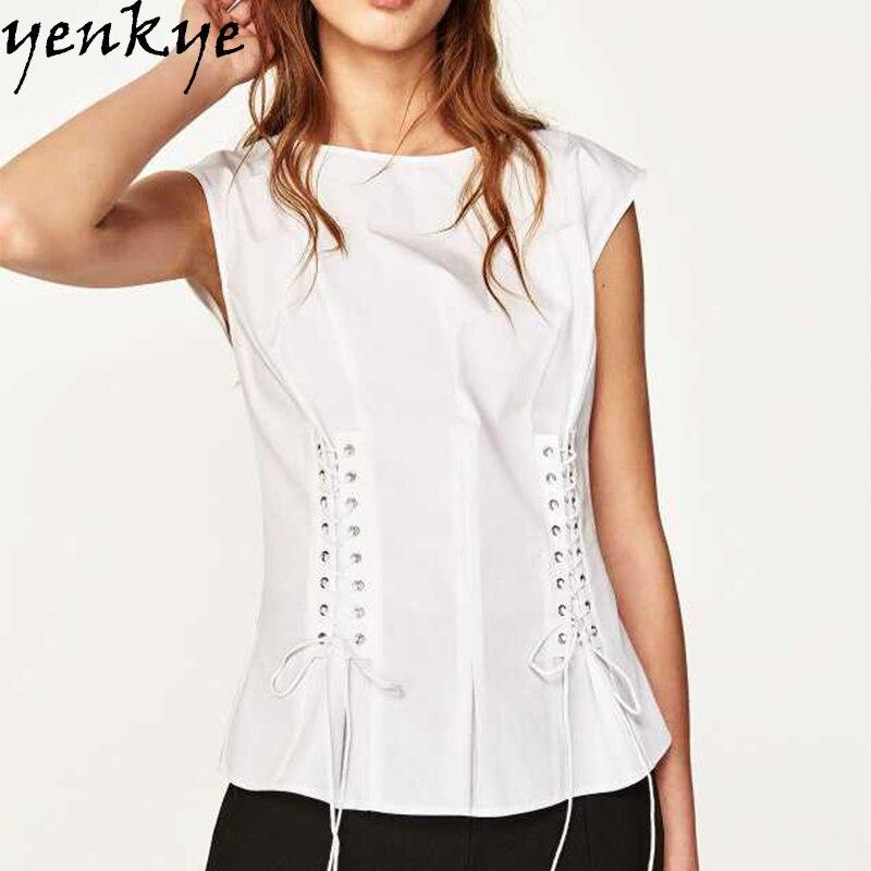 White Tee Shirt Fashion
