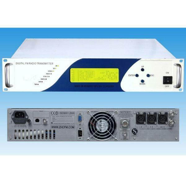 300 Вт Компактный FM Стерео Передатчик + КВТ FM Диполь Антенна + 20 метров питающий кабель разъем Комплект