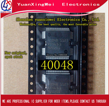 Free Shipping 10PCS 40048 Original