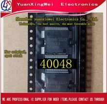 Gratis Verzending 10PCS 40048 Originele