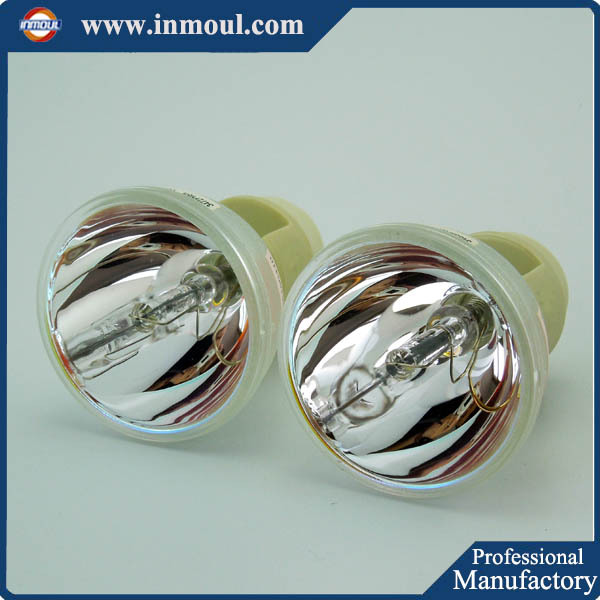 цена Original Projector Bulb SP-LAMP-087 for INFOCUS IN124A IN124STA IN126A IN126STA IN2124A IN2126A