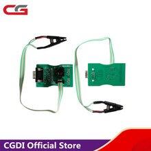 Lesen 8 Fuß Chip Kostenloser Clip Adapter Für CGDI Prog Für BMW und XPROG 5,60/5,74/5,84 und UPA USB ECU Programmierer