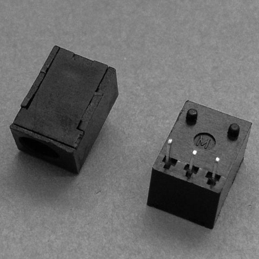 Image 4 - 1x conector dc電源ジャック用archos arnova 101 g9、70、80  g9タブレットdc電源ジャックコネクタソケット    グループ上の パソコン