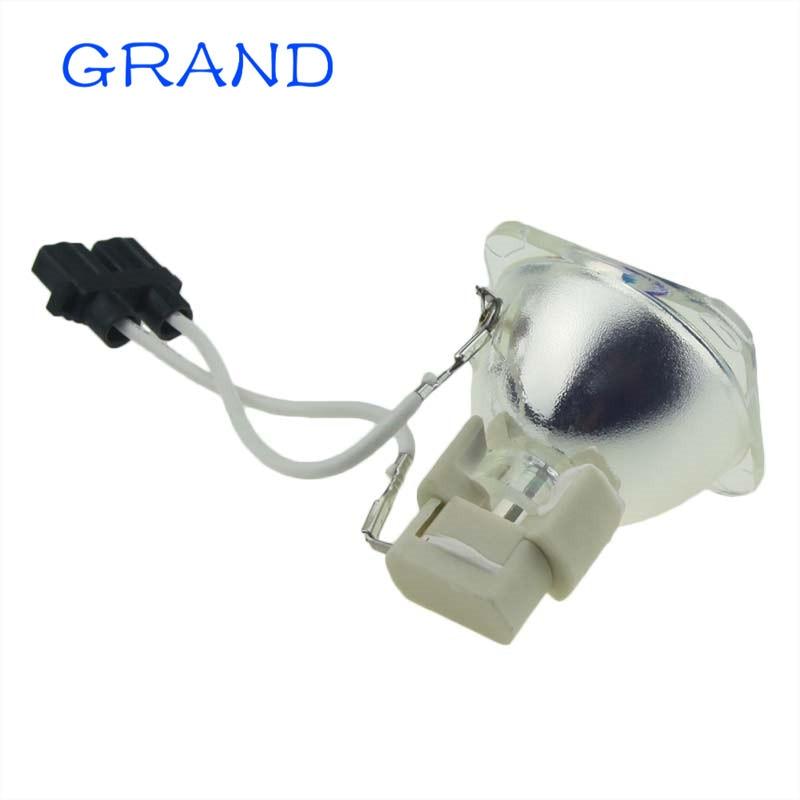 EC.J5600.001 Compatible Bare Lamp For ACER H5350/X1160/X1160P/X1160PZ/X1160Z/ X1260/X1260E/X1260P/XD1160 Projectors GRAND