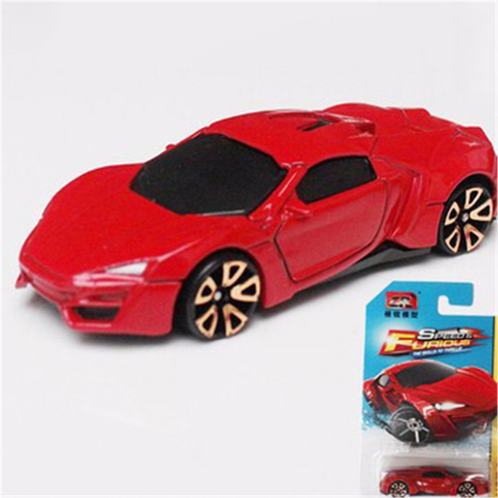 164-Hot-Wheels-Cars-Toy-Fast-and-Furious-Diecast-Pocket-Car-Models-For-Boy-Alloy-Car-Toys-Sports-Car-Gifts-Box-Gifts-Collection-2
