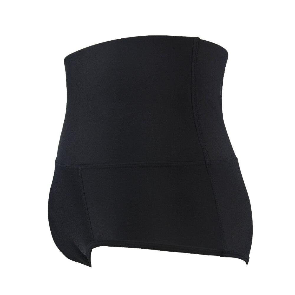 6 buttom briefs underwear