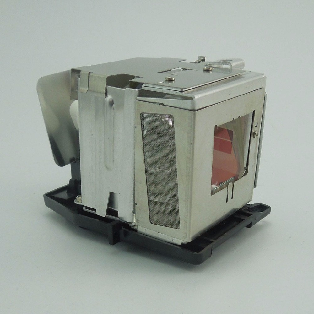 AN-D350LP Replacement Projector Lamp with Housing for SHARP PG-D2500X / PG-D2510X / PG-D2710X / PG-D2870W / PG-D3010X original projector lamp an d400lp for sharp pg d3750w pg d4010x pg d40w3d pg d45x3d projectors