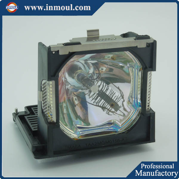 Original Projector Lamp TLPLX40 for TOSHIBA TLP-X4100 / TLP-X4100E / TLP-X4100U проектор toshiba tlp x2000 лампу