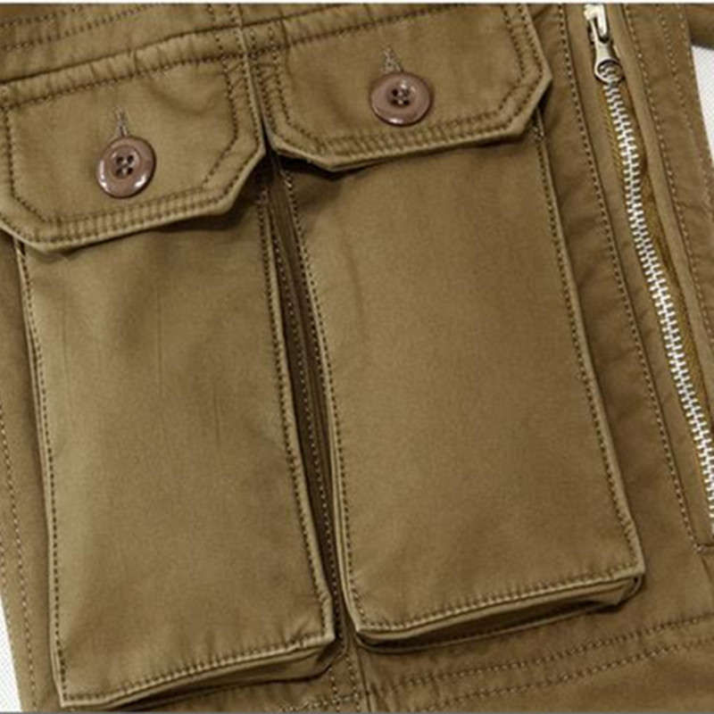 outdoor hiking trousers 05
