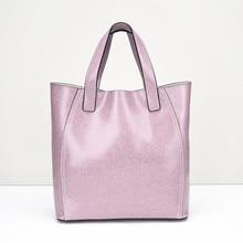 100% genuine leather bag designer handbags high quality Dollar prices shoulder bag women messenger bags tote 2016 famous brands