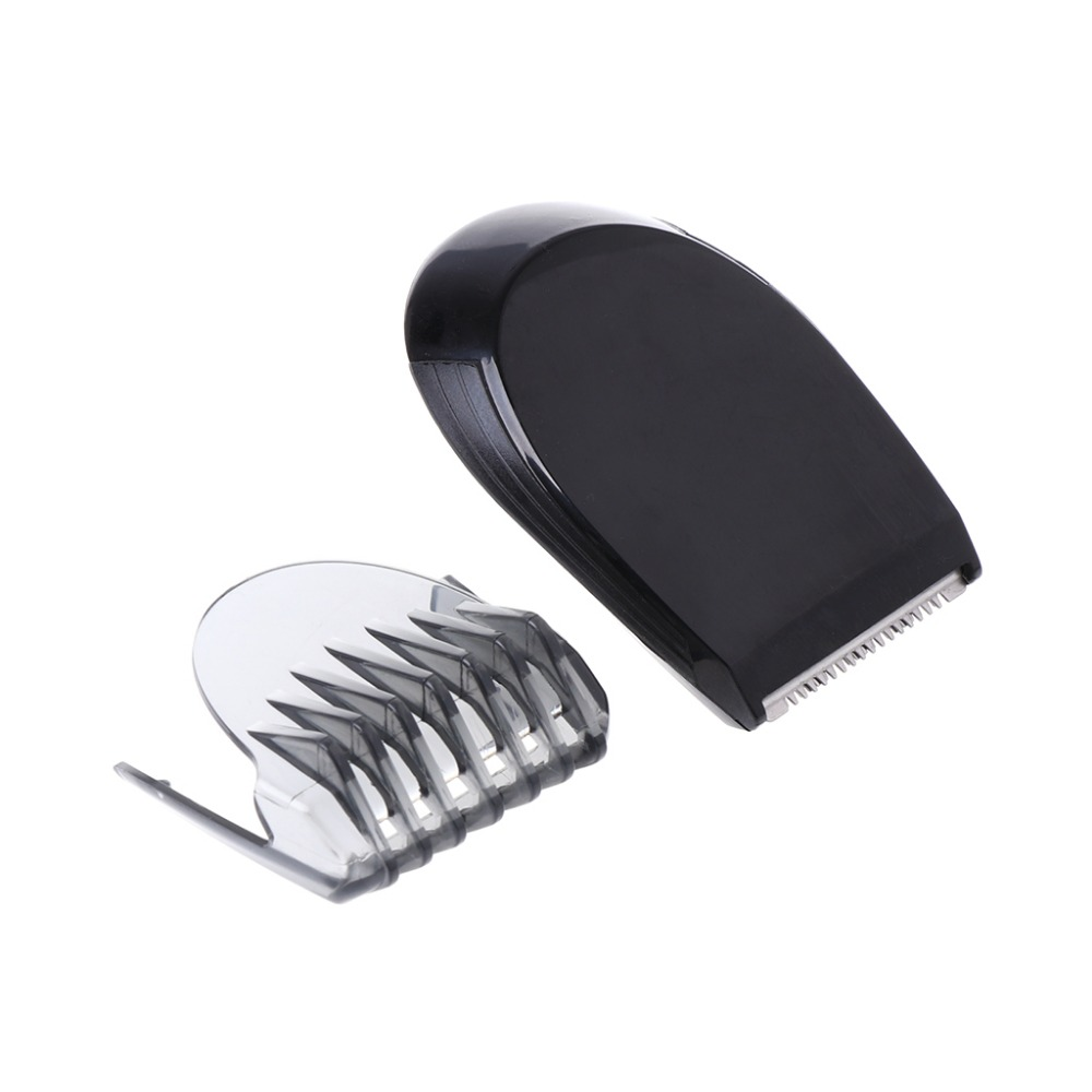 Shaver Trimmer Heads Electric Beard Cut Accessory For Philips RQ11 RQ12 S5000 YS  Shaver Trimmer Heads Electric Beard Cut Accessory For Philips RQ11 RQ12 S5000 YS