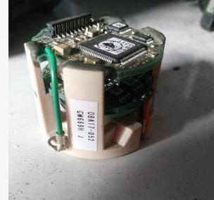 ФОТО OBA17-052  Professional testing machine, there is no quality problem   90 days warranty