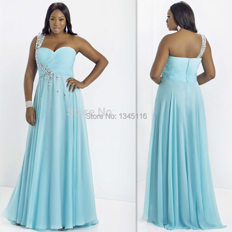 Online Get Cheap Evening Gowns Usa -Aliexpress.com | Alibaba Group