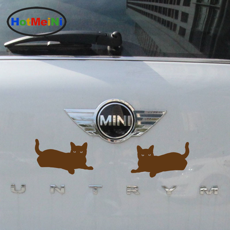 hotmeini-wholesale-50pcs-lot-fontb2-b-font-cat-kitty-kitten-car-truck-window-1-left-1-right-vinyl-de