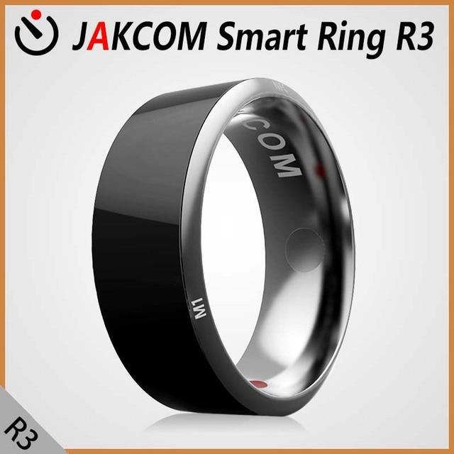 Jakcom Smart Ring R3 Hot Sale In Screen Protectors As Xiomi Redmi Note 3 Zte Axon 7 Mini Cover S6 For Edge