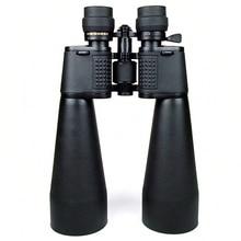Professzionális 20-180X100 nagy nagyítású nagy hatótávolságú zoom vadász teleszkóp széles látószögű professzionális távcső nagyfelbontású