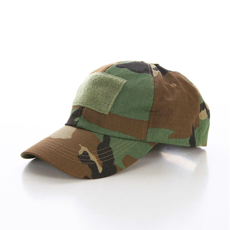 MEGE Kamuflyajı 14 Rəng Taktik Xarici Ordu şapkaları, Hərbi - İdman geyimləri və aksesuarları - Fotoqrafiya 3