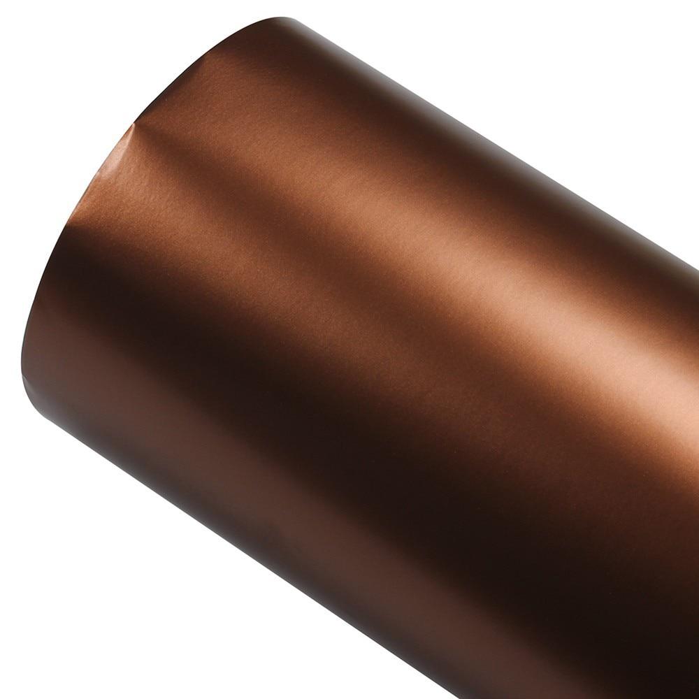 Beige Top Grain en cuir véritable ACCOUDOIR COUVERTURE s/'adapte VW TOUAREG 2002-2010