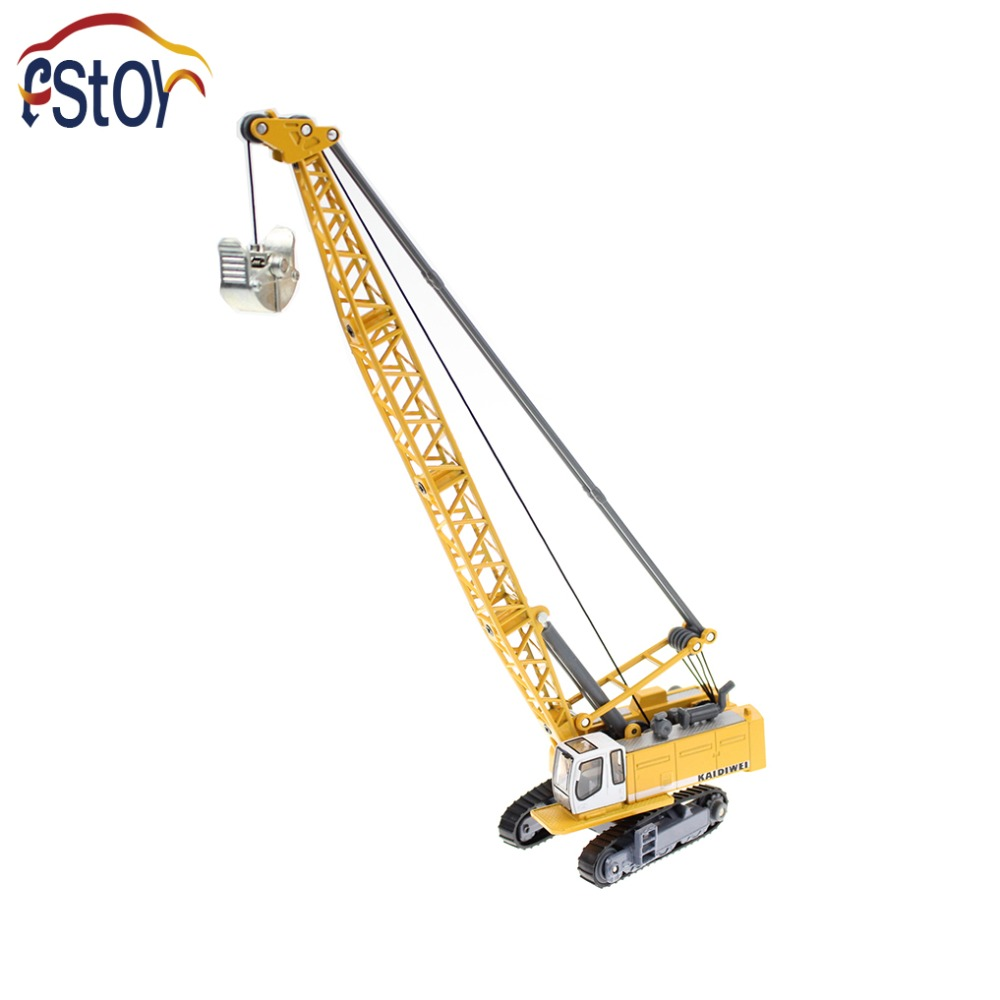 Mini Tower Cranes : Mini tower cranes promotion for promotional