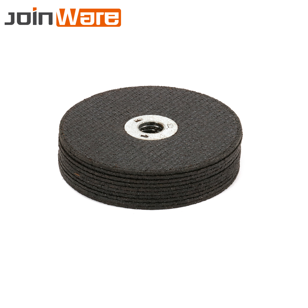 5-50Pcs 75mm Metal Cutting Disc Resin Fiber Blade Cut Off Wheel For Angle Grinder Accessories Rotary Tool