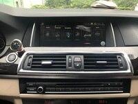 Otojeta высокого класса Quad Core Android 4.4.4 автомобиля сенсорный экран Мультимедиа головных устройств для BMW 5 серии F10/f11 2011 2012 CIC/2013 + НБТ