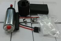 High Quality 255lph High Performance Gss342 Fuel Pump For Nissan Honda