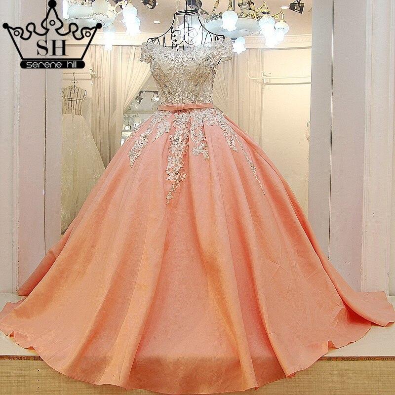 Achetez en gros dentelle couture robe de mariage en ligne for Fournisseurs de robe de mariage en gros