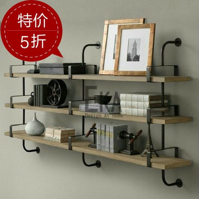 Mensole per libri ikea latest amazing mensola per libri for Ikea mensole da muro