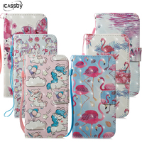 flamingo-unicorn-for-coque-samsung-galaxy-s7-g9300-case-g930a-flip-wallet-bling-case-for-samsung-galaxy-s7-s-7-cover-etui-hoesje