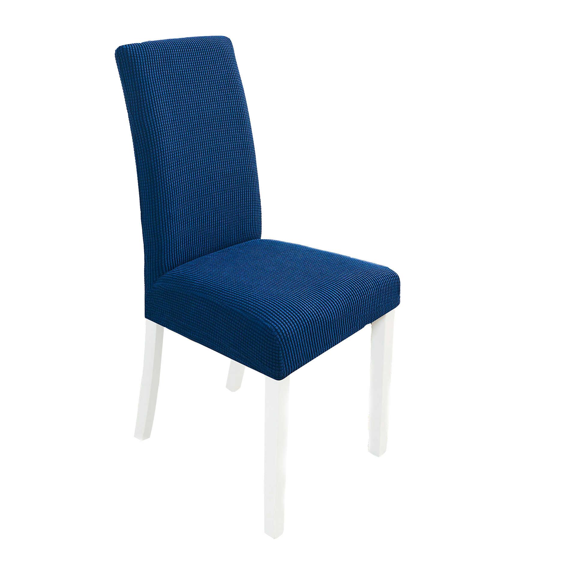 Chair Cover Housse De Chaise Fundas Para Sillas Chair Covers Dining Fundas  Sillas Comedor Moderno Capa De Cadeira Chair Case