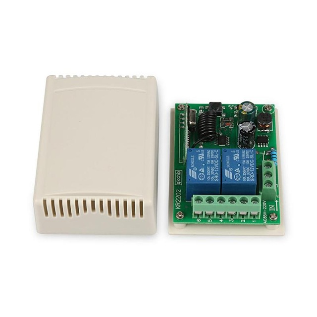 QIACHIP-AC-85V-250V-110V-220V-433Mhz-Wireless-Remote-Control-Switch-2CH-Relay-Receiver-Module-and.jpg_640x640 (1)