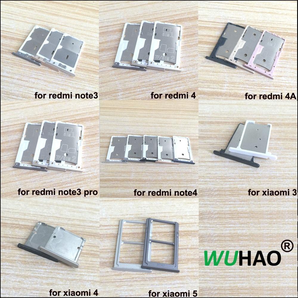 10pcs mix color For Xiaomi mi3 mi4 mi5 5 for redmi note3 not