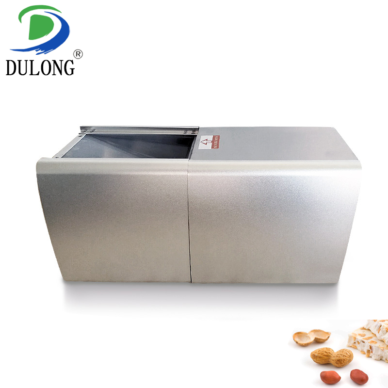 Press fluency Rapeseed press machine coconut making machine vegetable extraction machine stainless steel for home