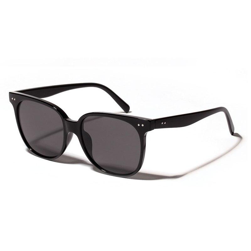 Nuove Occhiali Oculos 03 04 Vintage Sol Del Shades Gafas Classici 01 Sole Retro 02 Uv400 Da Marca 05 Stile Donne Progettista Femminile De Di tw6RPxStHr