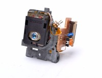 Substituto Para JVC CA-S30BK CD DVD Player Peças Laser Lens Lasereinheit CONJ Unidade CAS30BK Optical Pickup Bloc Optique
