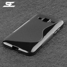 Deyonta Phone Case For Samsung Galaxy Core Prime G360 G3606 G3608 G3609 G361F G360H G360F LTE SM-G3606 G361H Cover Shell(China)