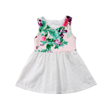31a0f7cb5 Buy trendy baby girls clothes and get free shipping on AliExpress.com