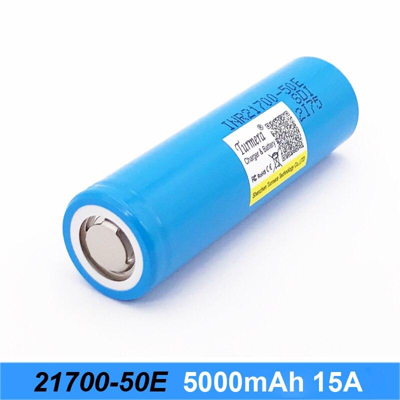 Turmera-for-samsung-21700-battery-INR21700-50E-5000mah-15a-21700-vape-mod-013