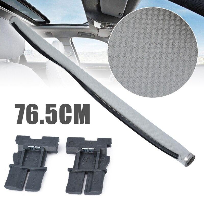 Rideau de pare-soleil de toit ouvrant d'obturateur de lucarne pour-Audi Q5 Sharan Tiguan 1K9877307A 5Nd877307