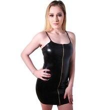 4d672ef7 Zip Front Dress Promocja-Sklep dla promocyjnych Zip Front Dress na ...