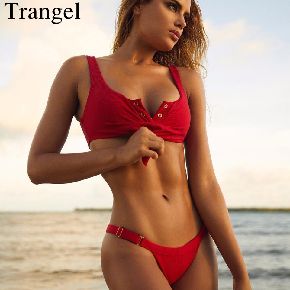 Cheap suit pant, Buy Quality suit women directly from China suit swim Suppliers: Red Thong one piece swimwear New Arrival Women Sexy Monokini Bulls Bodysuit Swimsuit bathing Suit Letter Beach wear S-XL Enjoy Free Shipping Worldwide! Limited Time Sale Easy Return/5(93).