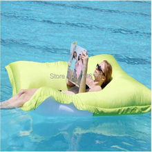 2017 Sale Muebles Ywxuege 140*180cm Fashion Beanbag Sofa, Soft And Comfortable, Bean Bag Lazy For Indoor Outdoor Free Shipping