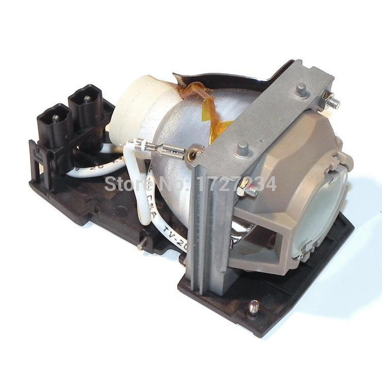 High Quality Projector lamp 725-10032  730-11241  310-5027  0W3106 for Projector of 3300MP