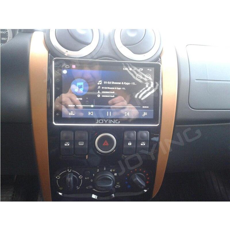 Joying Official Gps Android 8 0 Car Radio 2gb Bluetooth