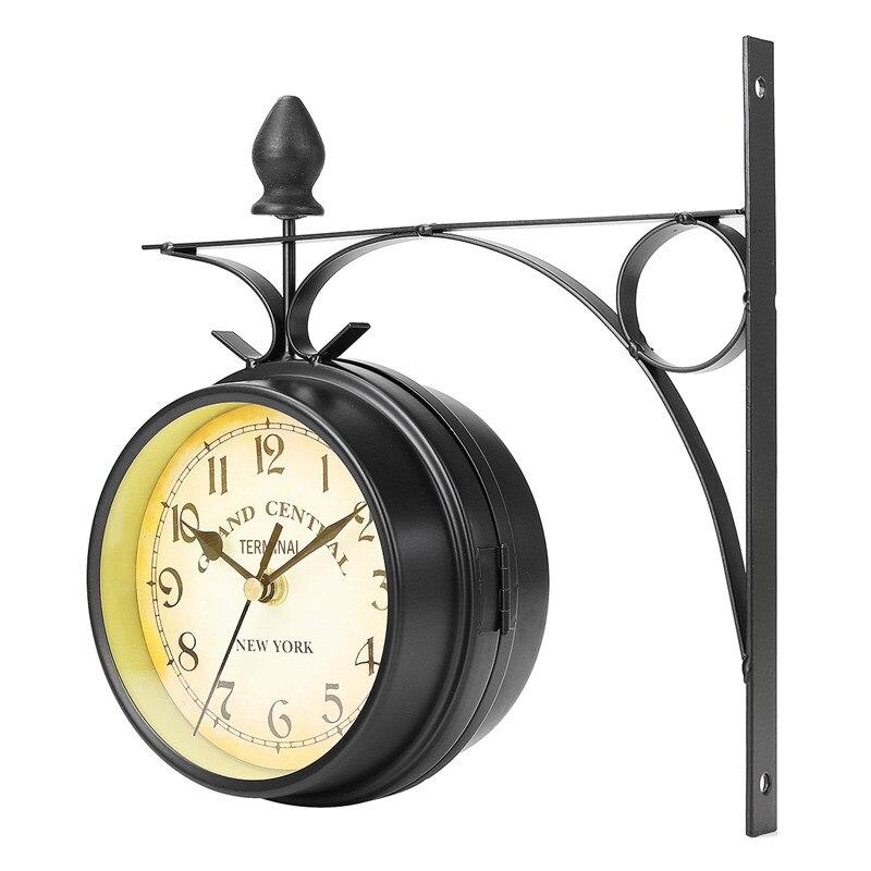 W Waltham Antique Clock Key #000 2.0 mm  New Solid Brass